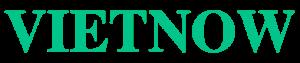 vietnow.org