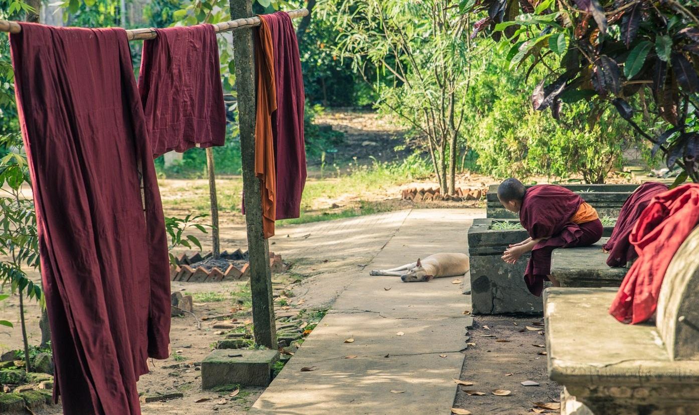 du lịch myanmar mùa nào