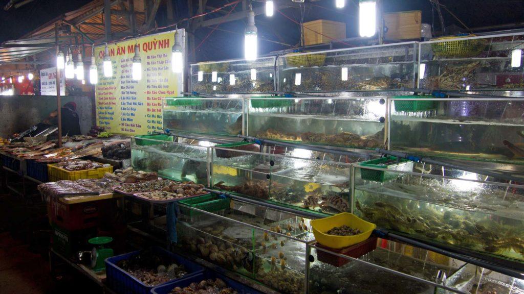 Địa điểm du lịch Phú Quốc nổi tiếng- Dinh Cậu