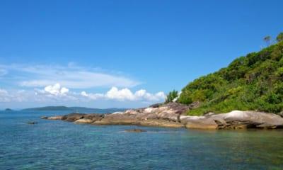 du lịch Phú Quốc tết Nguyên Đán
