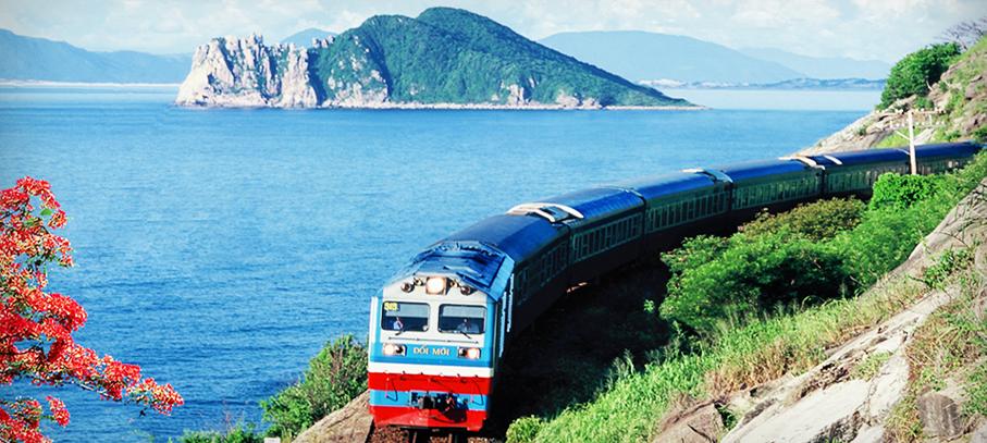 Du lịch Đà Nẵng Tết