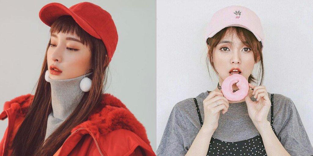 thời trang 2019 cho nữ