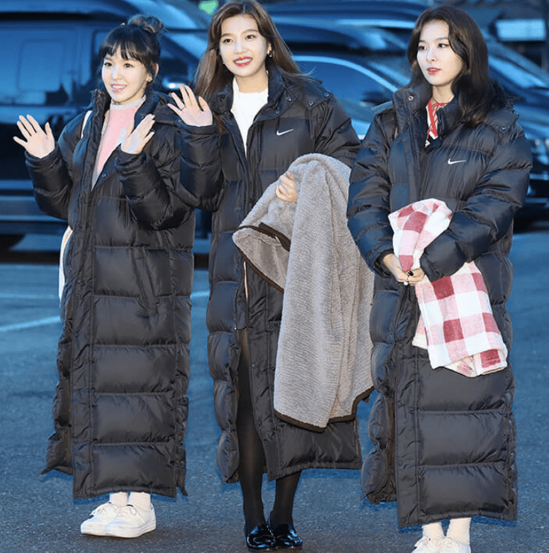 thời trang tết 2019