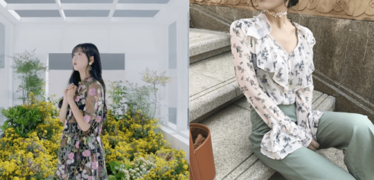 thời trang tết 2019 cho giối trẻ