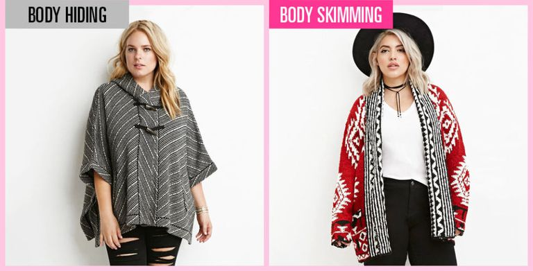 người béo lùn nên mặc gì vào mùa hè